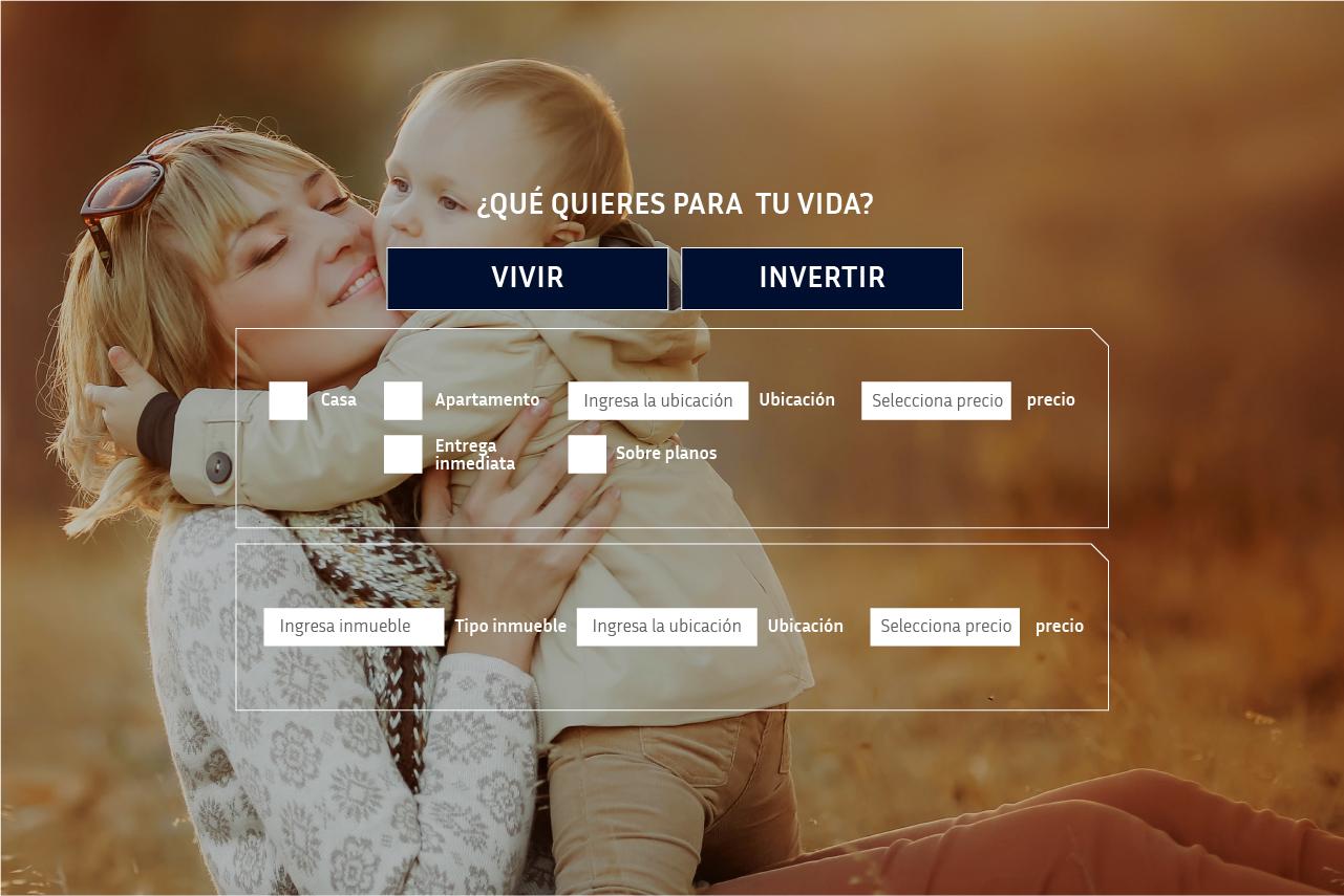 Grupo Lorca - Invierte desde el exterior