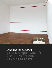 Lotus - Squash